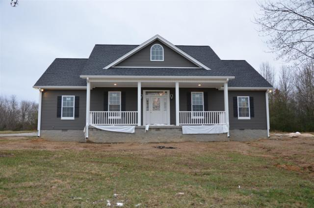 496 Tuck Rd, Lafayette, TN 37083 (MLS #2004477) :: RE/MAX Homes And Estates
