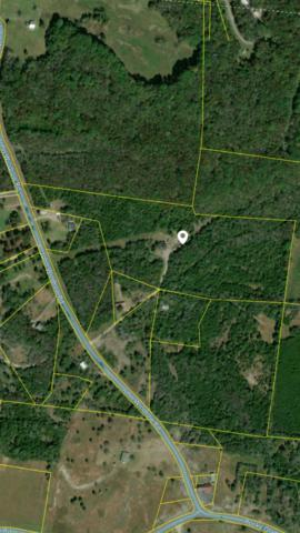 0 John Windrow Rd, Eagleville, TN 37060 (MLS #2004611) :: Fridrich & Clark Realty, LLC