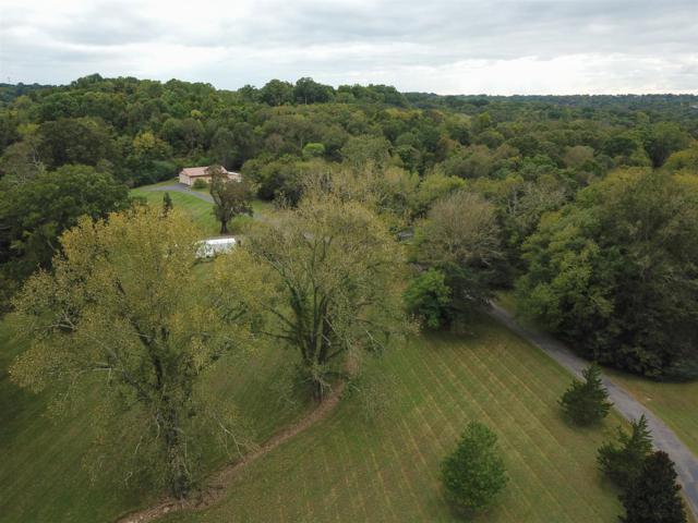 157 Vanderbilt Rd, Mount Juliet, TN 37122 (MLS #2004653) :: Clarksville Real Estate Inc
