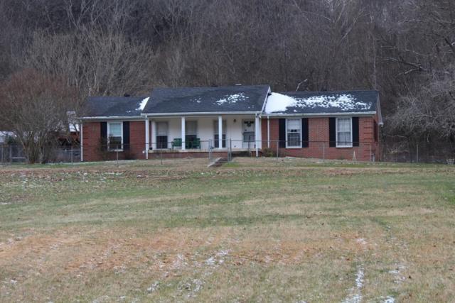 7500 Buffalo Rd, Nashville, TN 37221 (MLS #2004888) :: Fridrich & Clark Realty, LLC