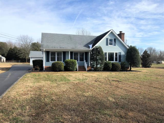 491 Amber Dr, Mount Juliet, TN 37122 (MLS #2004916) :: Hannah Price Team