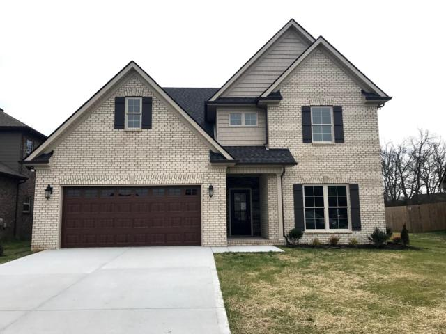 2920 Butterfly Bnd, Murfreesboro, TN 37129 (MLS #RTC2005128) :: Nashville on the Move
