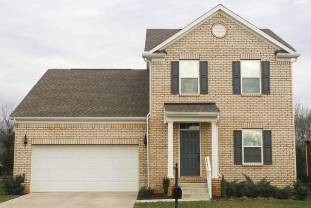 435 Goodman Dr, Gallatin, TN 37066 (MLS #2005175) :: Nashville on the Move