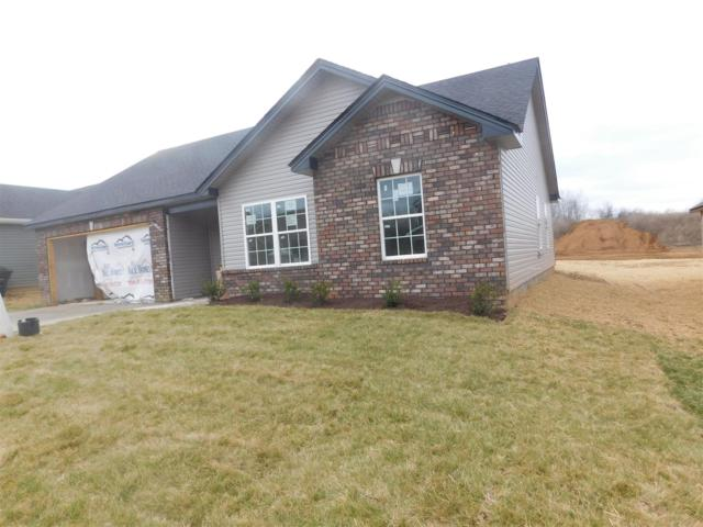 197 Kingstons Cv, Clarksville, TN 37042 (MLS #2005279) :: FYKES Realty Group