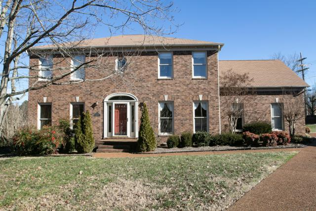2726 Chatham Ct, Murfreesboro, TN 37129 (MLS #RTC2005330) :: FYKES Realty Group