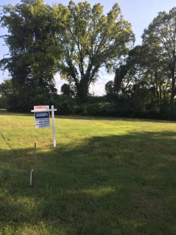 0 Sanders Ferry Road, Lot 15, Hendersonville, TN 37075 (MLS #2005442) :: Ashley Claire Real Estate - Benchmark Realty
