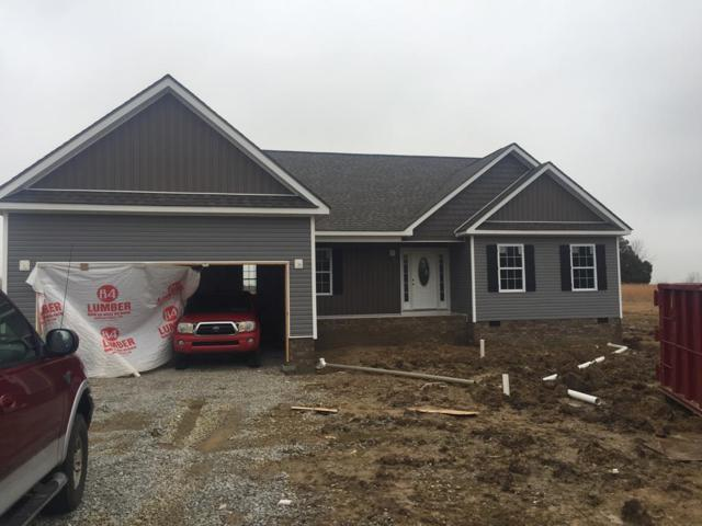 3725 W Jefferson Davis Hwy, Elkton, KY 42220 (MLS #2005628) :: Ashley Claire Real Estate - Benchmark Realty