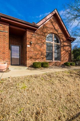 112 Highland Villa Dr, Nashville, TN 37211 (MLS #2005726) :: FYKES Realty Group