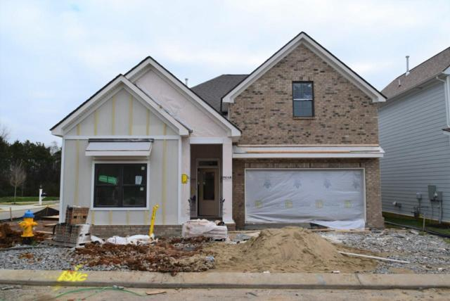 3522 Cortona Way, Murfreesboro, TN 37129 (MLS #2005860) :: REMAX Elite
