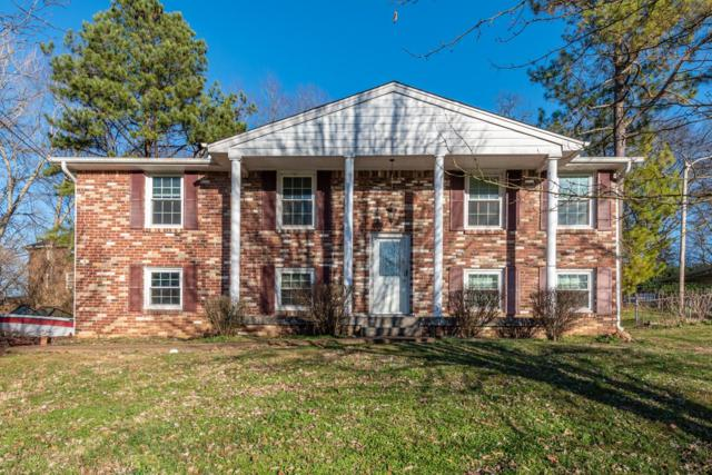 103 Elissa Dr, Hendersonville, TN 37075 (MLS #2006424) :: Ashley Claire Real Estate - Benchmark Realty