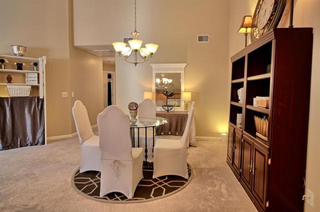 395 Devon Chase Hl Unit 4602, Gallatin, TN 37066 (MLS #2006672) :: RE/MAX Homes And Estates