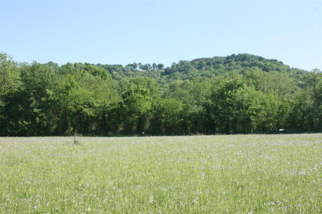 1933 Burke Hollow Rd, Nolensville, TN 37135 (MLS #2006840) :: Fridrich & Clark Realty, LLC
