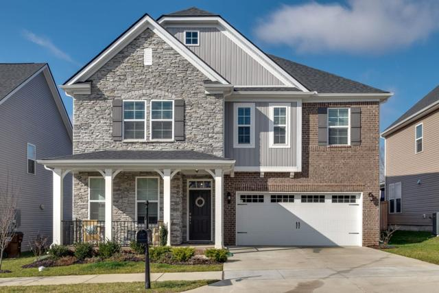 2857 Whitebirch Dr, Hermitage, TN 37076 (MLS #2006854) :: Nashville on the Move