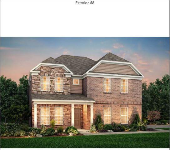 421 Norman Way #8, Hendersonville, TN 37075 (MLS #2007335) :: Nashville on the Move