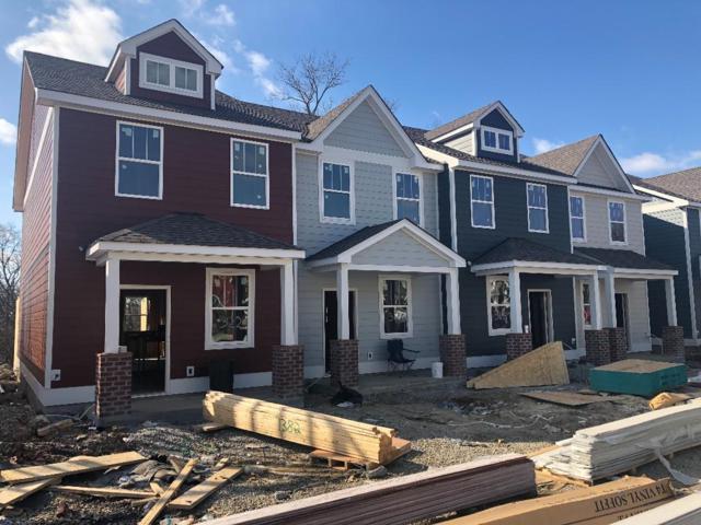 1382 Rural Hill Rd, Antioch, TN 37013 (MLS #2007354) :: DeSelms Real Estate
