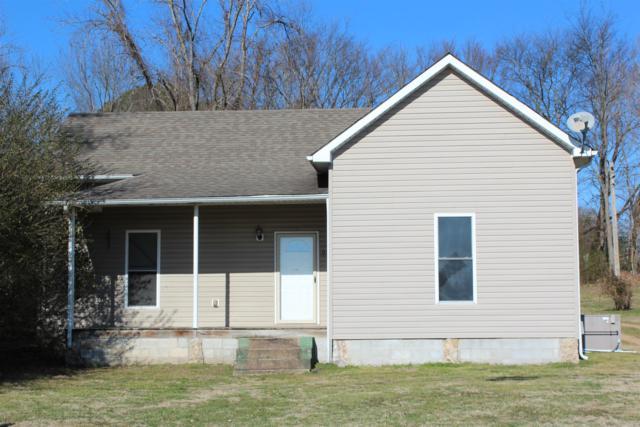 107 White Oak St, Hartsville, TN 37074 (MLS #2007370) :: The Milam Group at Fridrich & Clark Realty