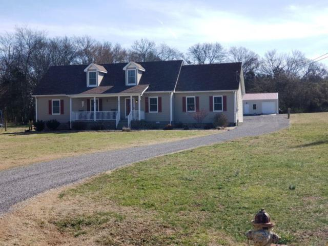6037 Granny Smith Dr, Murfreesboro, TN 37127 (MLS #2007827) :: RE/MAX Choice Properties