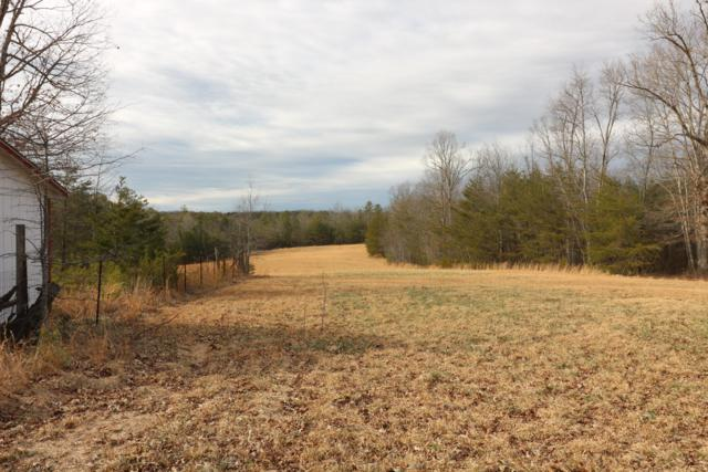 434 60Th Ave, Gruetli Laager, TN 37339 (MLS #2008290) :: RE/MAX Homes And Estates