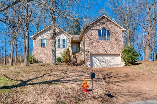 405 Newberry Ct, Goodlettsville, TN 37072 (MLS #2008332) :: Nashville on the Move