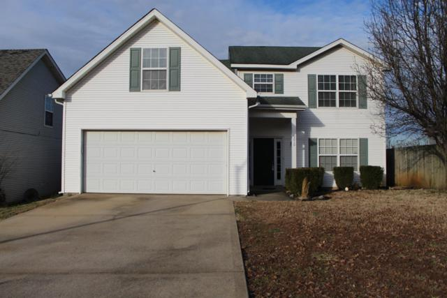 5010 Boyd Dr, Murfreesboro, TN 37129 (MLS #2008439) :: RE/MAX Choice Properties