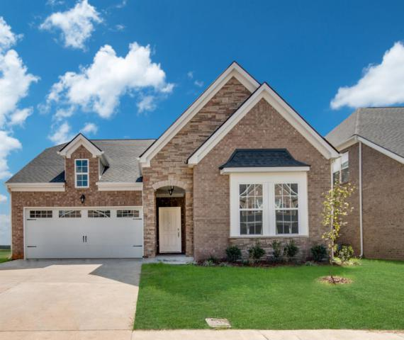 469 Nightcap Lane (Lot 182), Murfreesboro, TN 37128 (MLS #2008597) :: Nashville on the Move