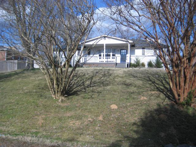 1903 Valley Park Dr, Nashville, TN 37216 (MLS #2008628) :: Felts Partners