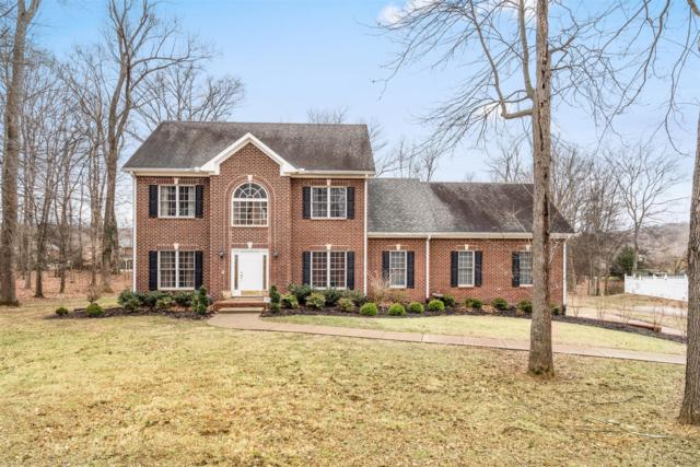 544 Pond Apple Rd, Clarksville, TN 37043 (MLS #2008672) :: RE/MAX Choice Properties