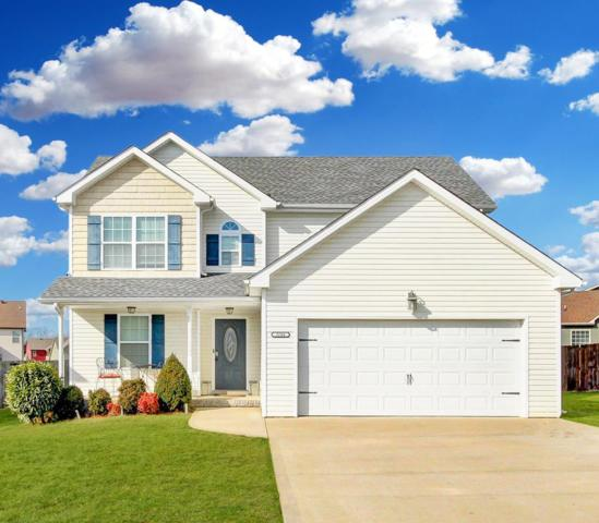 3766 Suiter Rd, Clarksville, TN 37042 (MLS #2008952) :: CityLiving Group