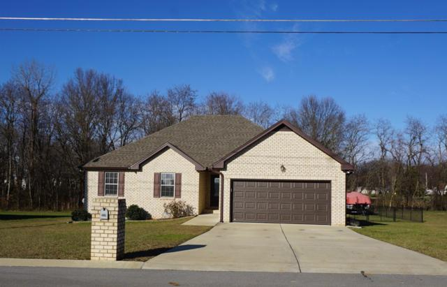 229 Middle Dayle Dr, Portland, TN 37148 (MLS #2009139) :: HALO Realty