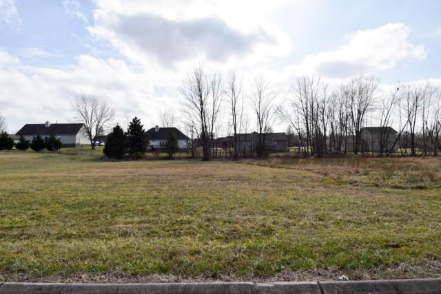 115 Mason St, Portland, TN 37148 (MLS #2009238) :: The Helton Real Estate Group