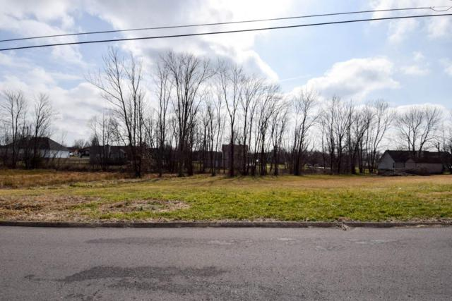 111 Mason St, Portland, TN 37148 (MLS #2009245) :: The Helton Real Estate Group