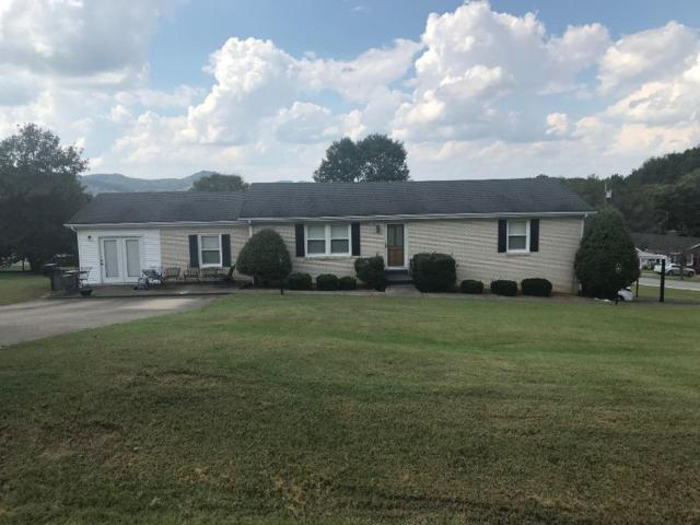 45 Tanglewood Rd, Carthage, TN 37030 (MLS #2009278) :: DeSelms Real Estate