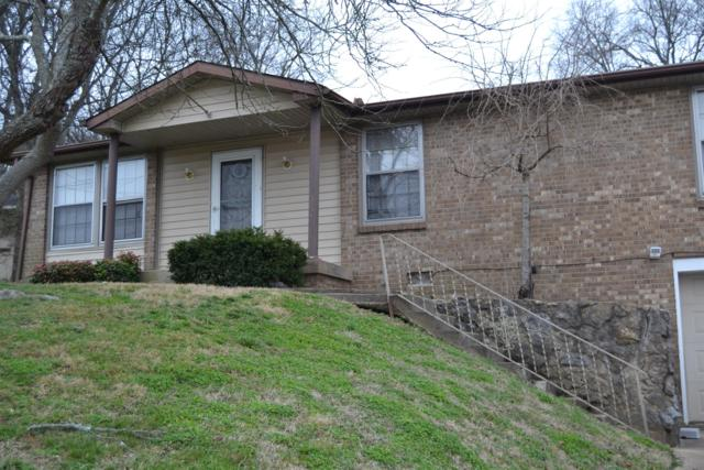195 Bonnalee Dr, Hermitage, TN 37076 (MLS #2009476) :: DeSelms Real Estate
