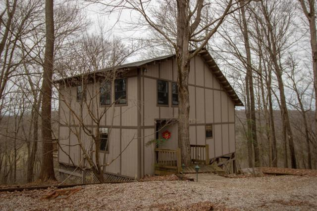 1007 Cove Hollow Rd, Lancaster, TN 38569 (MLS #2009590) :: CityLiving Group