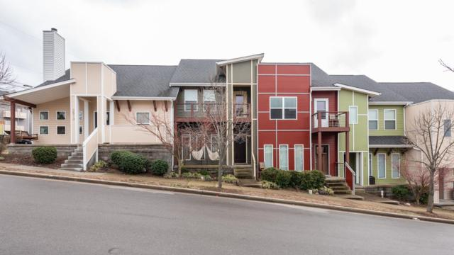 3515 Steffisburg Dr, Nashville, TN 37211 (MLS #2009684) :: Nashville on the Move