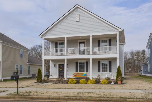 1115 Westlawn Blvd, Murfreesboro, TN 37128 (MLS #2009798) :: REMAX Elite