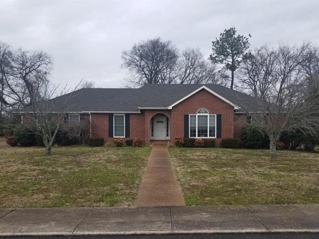 227 Megan Cir, Shelbyville, TN 37160 (MLS #2009801) :: RE/MAX Homes And Estates