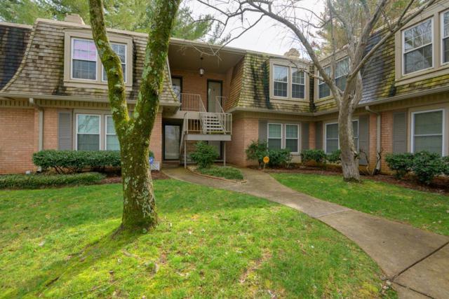 3000 Hillsboro Pike Apt 125, Nashville, TN 37215 (MLS #2010137) :: John Jones Real Estate LLC