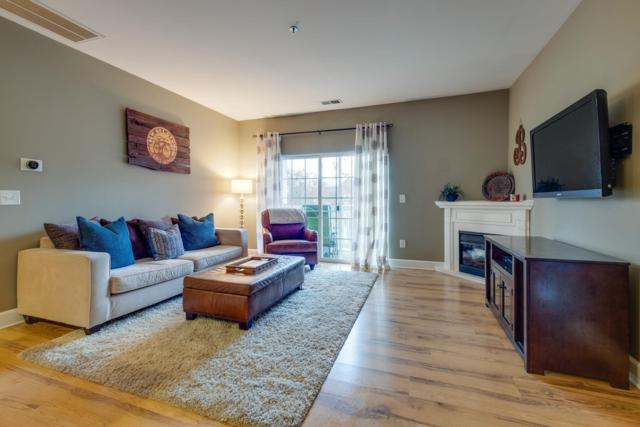7005 Lenox Village Dr # C11, Nashville, TN 37211 (MLS #2010209) :: RE/MAX Homes And Estates