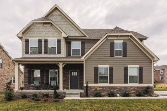 165 Hackney Ln, Gallatin, TN 37066 (MLS #2010258) :: Nashville on the Move