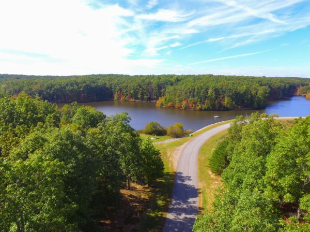 10 Cooleys Rift Lot 10, Monteagle, TN 37356 (MLS #2010456) :: Maples Realty and Auction Co.