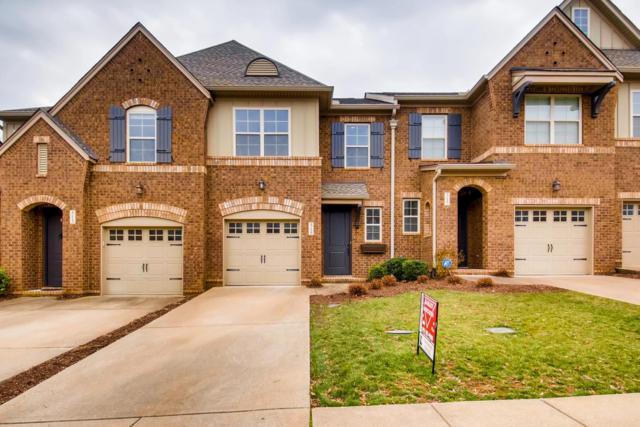 315 Windgrove Ter, Mount Juliet, TN 37122 (MLS #RTC2010594) :: John Jones Real Estate LLC