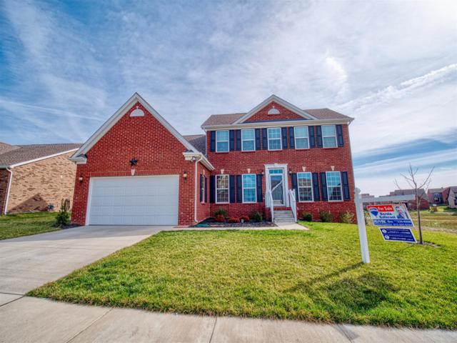 115 Hackney Ln, Gallatin, TN 37066 (MLS #2010753) :: Nashville on the Move