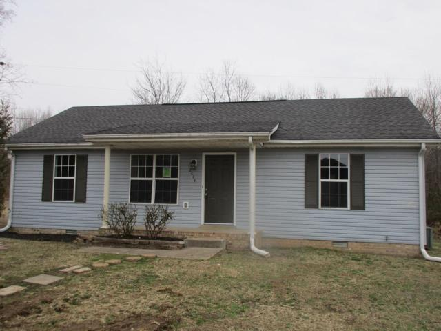 2044 George Knox Rd, Pleasant View, TN 37146 (MLS #2011058) :: Nashville on the Move