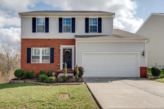 2580 Jordan Ridge Dr, Nashville, TN 37218 (MLS #2011105) :: HALO Realty