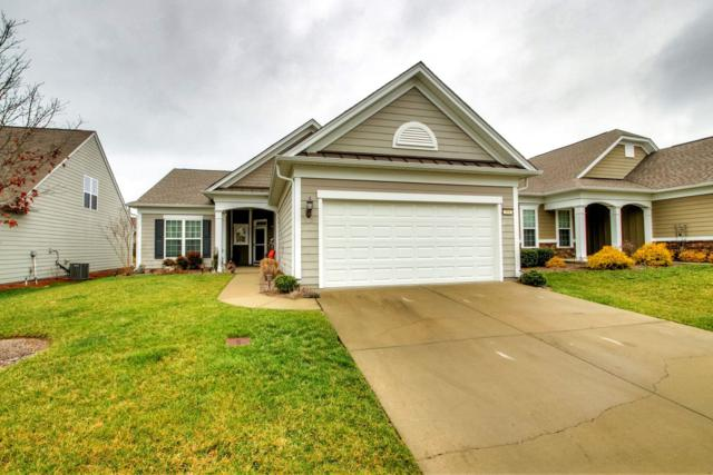 114 Privateer Lane, Mount Juliet, TN 37122 (MLS #2011234) :: Nashville on the Move