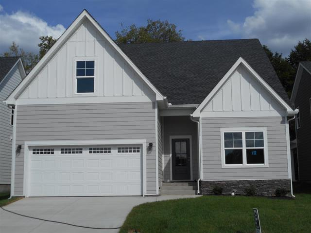 4128 Stark St, Murfreesboro, TN 37129 (MLS #2011326) :: REMAX Elite