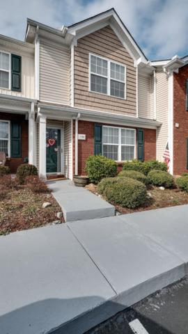 1705 Red Jacket Dr, Antioch, TN 37013 (MLS #2011330) :: Nashville on the Move