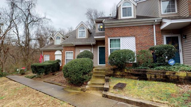 436 English Ivy Drive, Nashville, TN 37211 (MLS #2011398) :: REMAX Elite