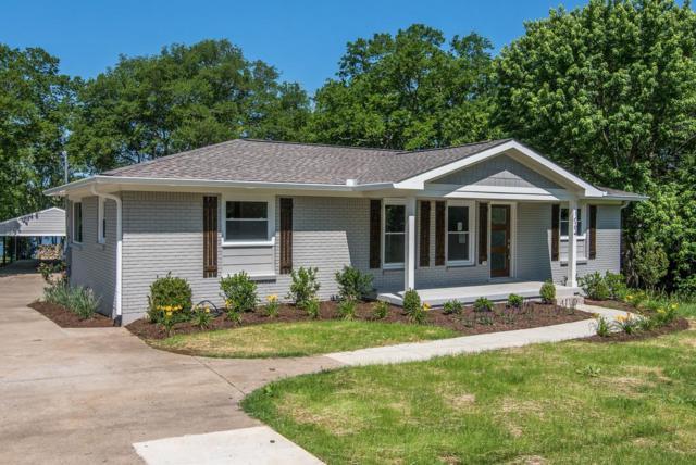1064 Lock 4 Rd, Gallatin, TN 37066 (MLS #2011422) :: Kari Powell Group